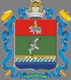 Чайковский герб