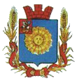 Истра герб