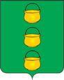 Котельники герб