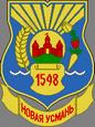 Новая Усмань герб