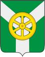 Узловая герб