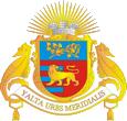 Ялта герб